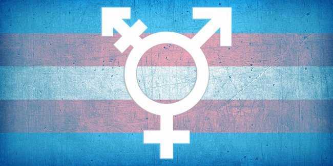 La Folie des Séries - Skyrock.com - transsexualité - vivre trans