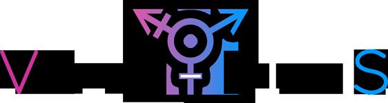 Vivre Trans