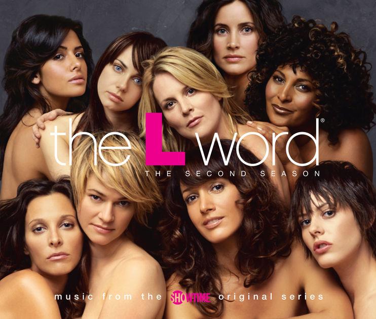 the l world - vivre trans