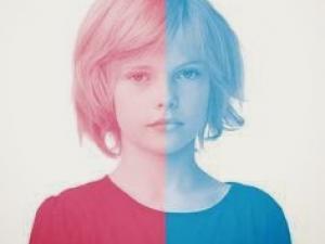 transidentite-transgenre-vivre trans