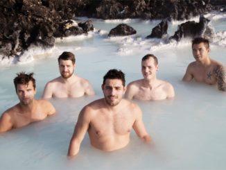 gay-reykjavik-voyageur - vivre trans