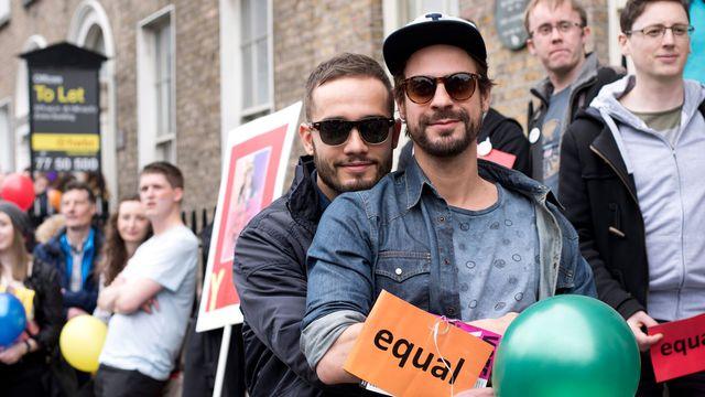 vivre trans - partisans-du-mariage-pour-tous-en-irlande_5340451