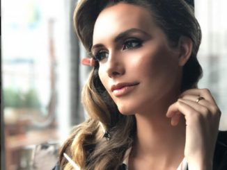 angela ponce - femme - transsexuelle - transgenre - miss espagne - vivre trans 3