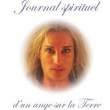 journal d un ange sur terre - sylvain wojak - androgyne- vivre trans