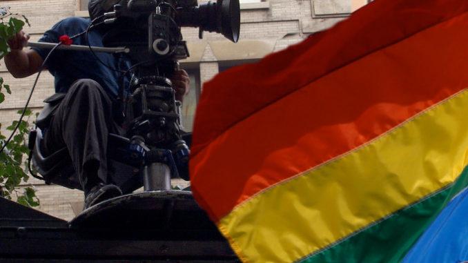 lgbt-film - cinéma - lgbtq - vivre trans