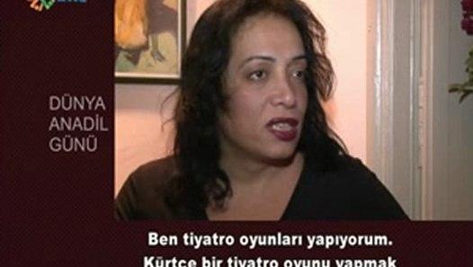 esmeray mehmet özadikti - vivre trans - transgenre - artiste 2