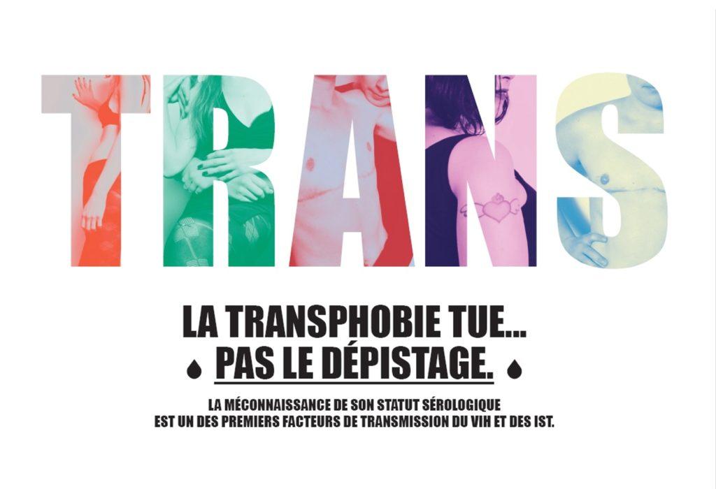 transphobie-trans-depistage-vivretrans-vt