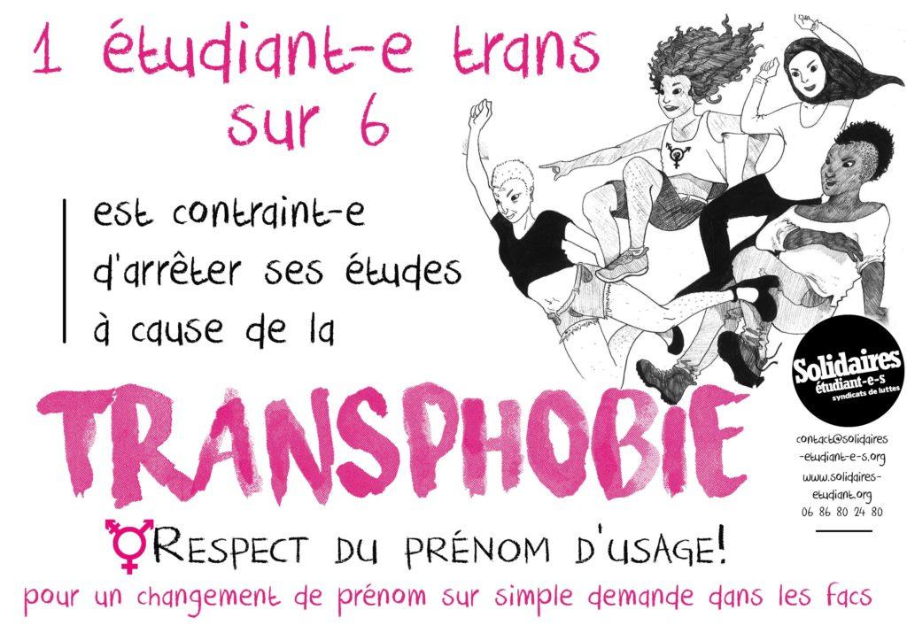 transphobie-transgenre-trans-fac-ecoles-prenom-vivretrans-vt