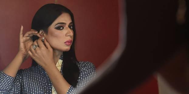 premiere-presentatrice-transgenre-Pakistan-vivre-trans-vt