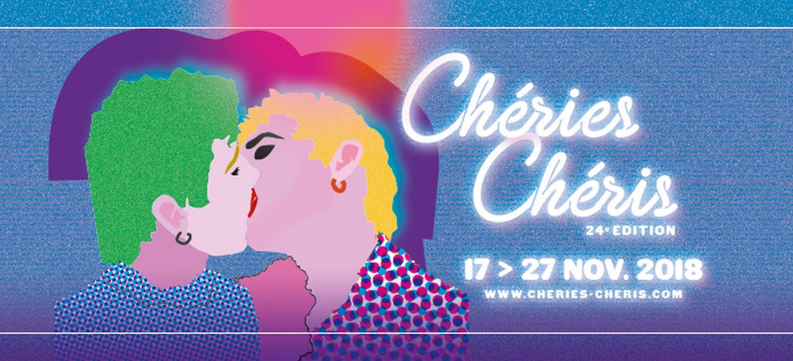 chéries-chéris-festival-transgenre-homo-vivtre-trans