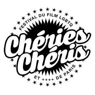 chéries-chéris-festival-transgenre-homo-vivtre-trans-2