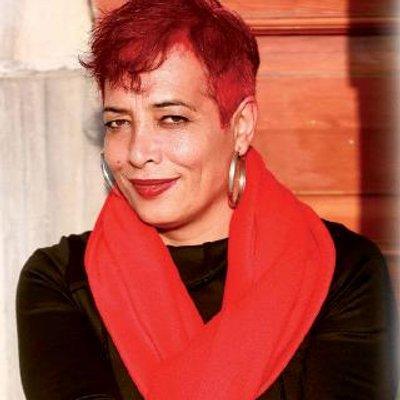 esmeray mehmet özadikti - vivre trans - transgenre - artiste