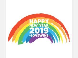 bonne-annee-2019-lgbt-gay-lesbian-pride-rainbow-vt-vire-trans
