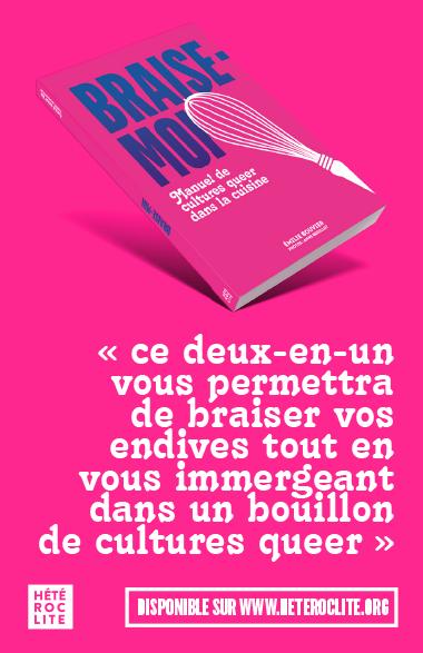 couv-braise-moi-livre-cuisine-lgbt-vivre-trans-2