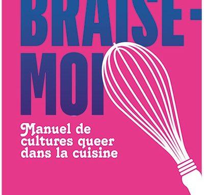 couv-braise-moi-livre-cuisine-lgbt-vivre-trans