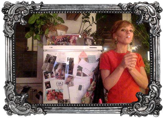 emilie-bouvier-braise-moi-manuel-de-cultures-queer-miseenpage2-braise-moi-manuel-recette-queer-lgbt-vt-vivre-trans