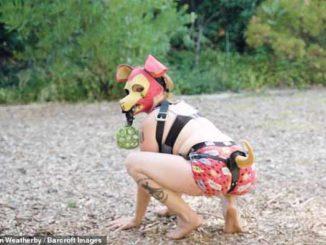 chien-transgenre-vt-vivre-trans-2