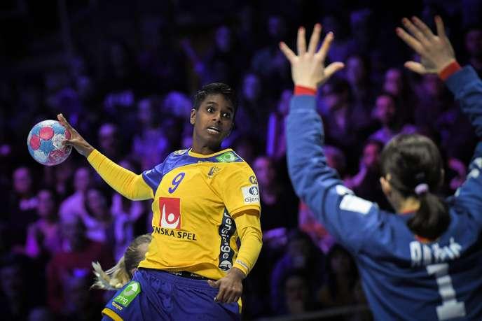 loui-sand-handball-suede-vt-vivre-trans-2