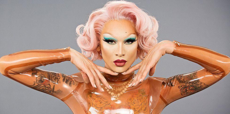 miss-fame-drag-queen-transgenre-vt-vivre-trans-1