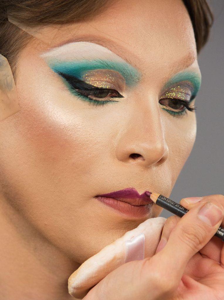miss-fame-drag-queen-transgenre-vt-vivre-trans-10