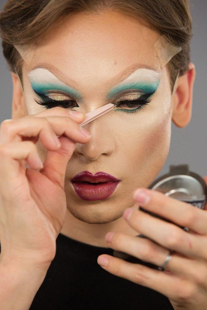 miss-fame-drag-queen-transgenre-vt-vivre-trans-12
