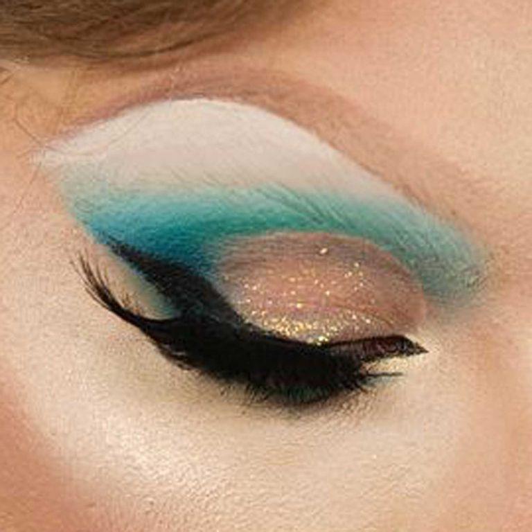 miss-fame-drag-queen-transgenre-vt-vivre-trans-13