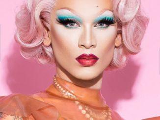 miss-fame-drag-queen-transgenre-vt-vivre-trans-15