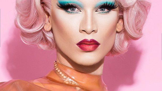10 astuces maquillage que tous les Drag Queen devraient