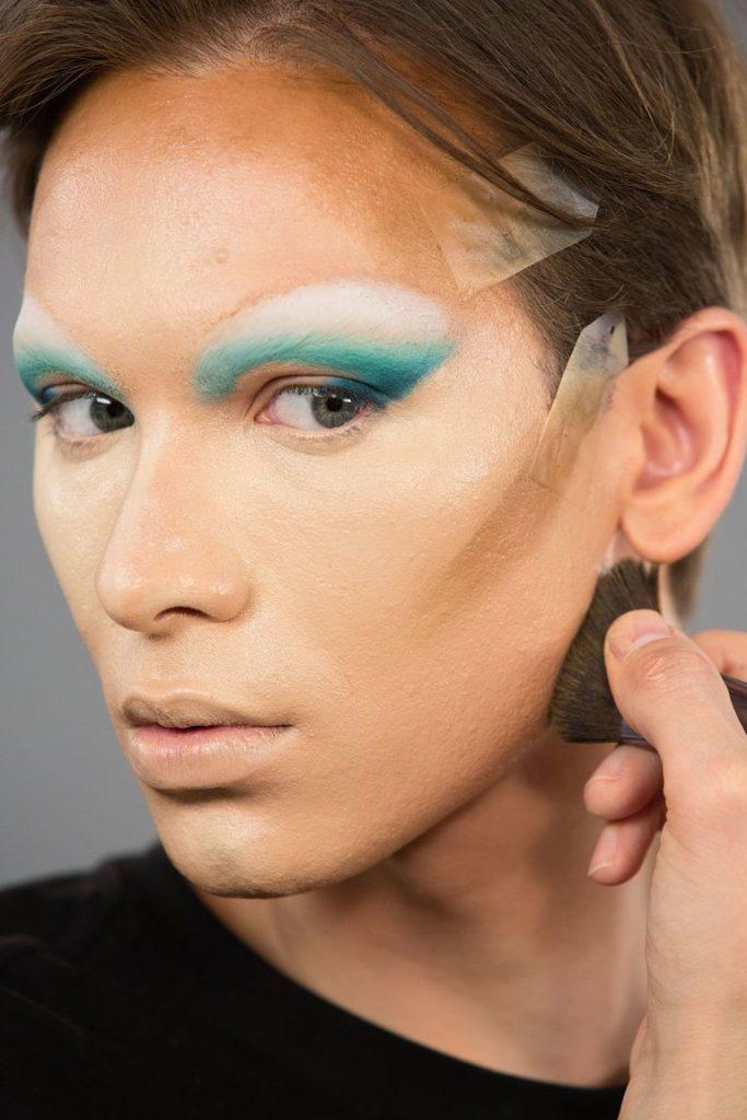 miss-fame-drag-queen-transgenre-vt-vivre-trans-6