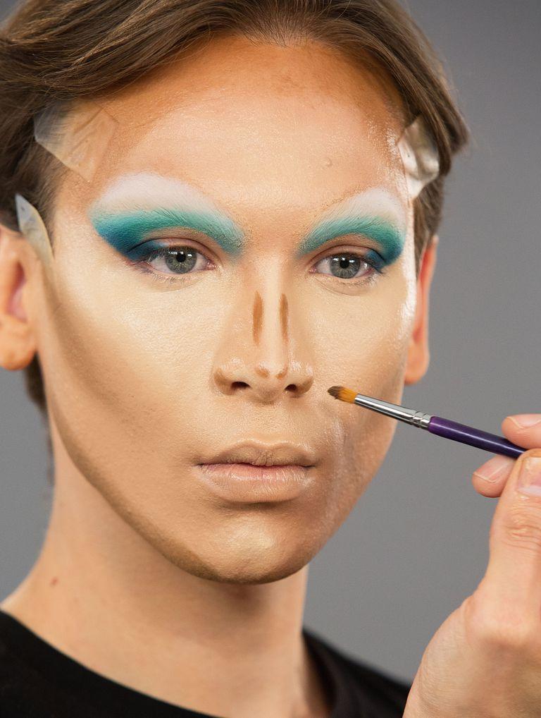 miss-fame-drag-queen-transgenre-vt-vivre-trans-7