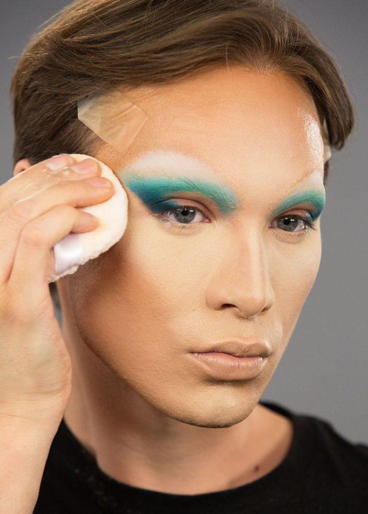 miss-fame-drag-queen-transgenre-vt-vivre-trans-8