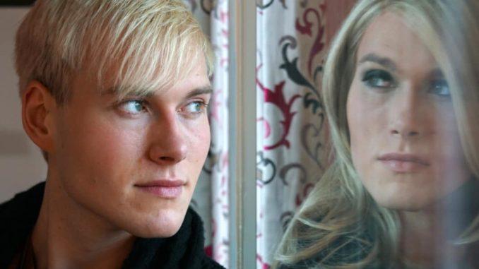 Transgender-transgenre-vivre-trans-vt-jeune-question-réponse