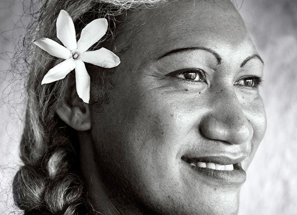 mahu-raerae-tahiti-polynesie-vt-vivre-trans-transgenre-2