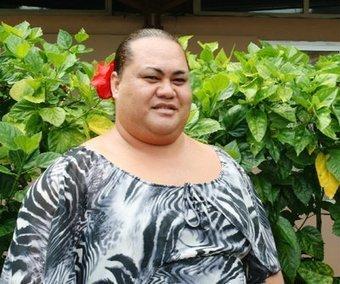 mahu-raerae-tahiti-polynesie-vt-vivre-trans-transgenre-3