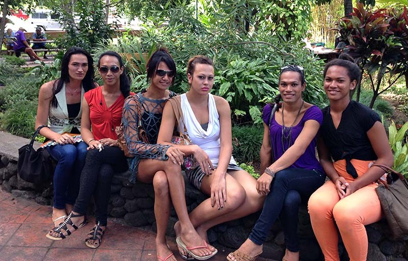 mahu-raerae-tahiti-polynesie-vt-vivre-trans-transgenre-4