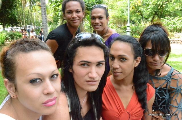 mahu-raerae-tahiti-polynesie-vt-vivre-trans-transgenre-5