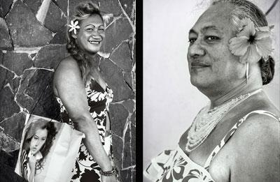 mahu-raerae-tahiti-polynesie-vt-vivre-trans-transgenre