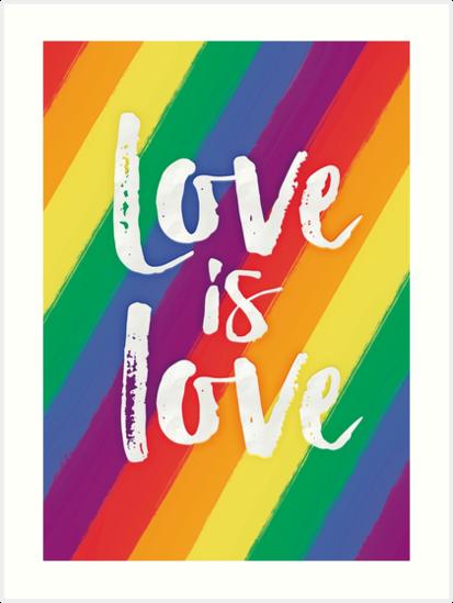 amour-famille-enfant-transgenre-lgbt-vt-vivre-trans