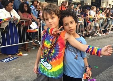 enfant-transgenre-vt-vivre-trans-2