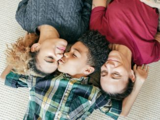 famille-enfant-transgenre-vt-vivre-trans