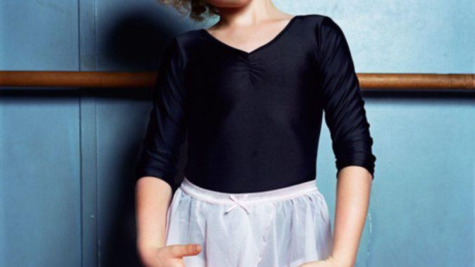 sarah-song-enfant-transgenre