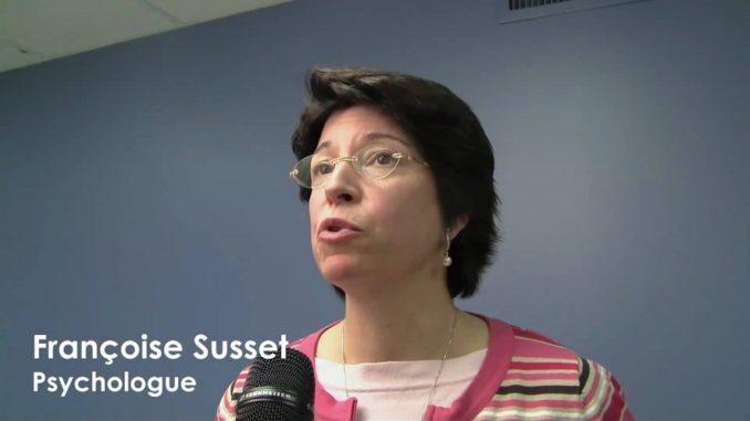 francoise-susset-transsexualisme-parcours-vt-vivre-trans-1