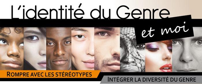 francoise-susset-transsexualisme-parcours-vt-vivre-trans-3