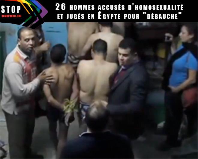 egypte-et-lgbt-pays-homophobes-vt-vivre-trans