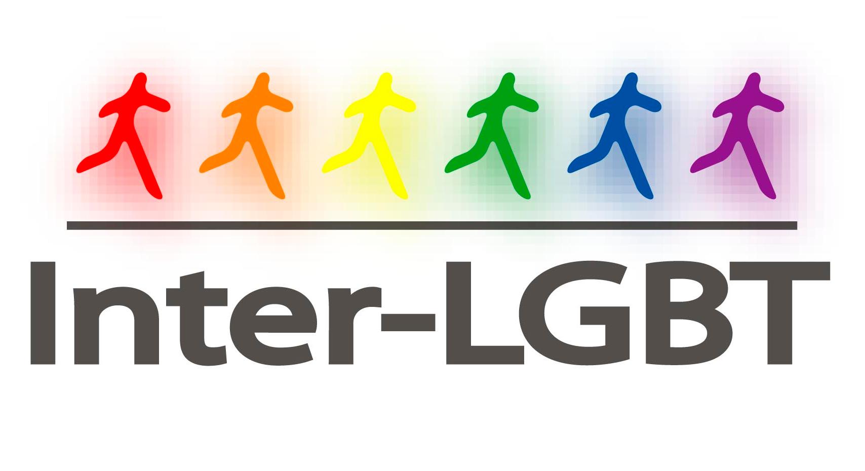 interLGBT - vivre trans