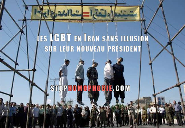 iran-et-lgbt-pays-homophobes-vt-vivre-trans