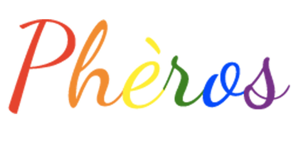 logo-pheros-shop-lgbt-vt-vivre-trans
