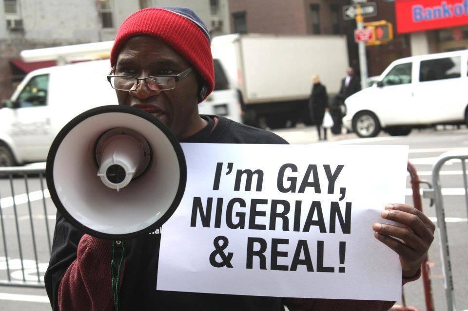 nigeria-pays-homophobes-vt-vivre-trans
