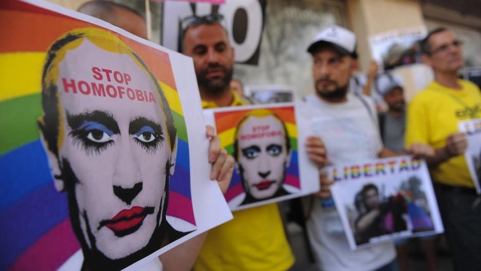 russie-et-lgbt-pays-homophobes-vt-vivre-trans