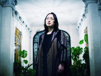 Audrey-Tang-première-ministre-transgenre-monde-taiwan-vt-vivre-trans-2